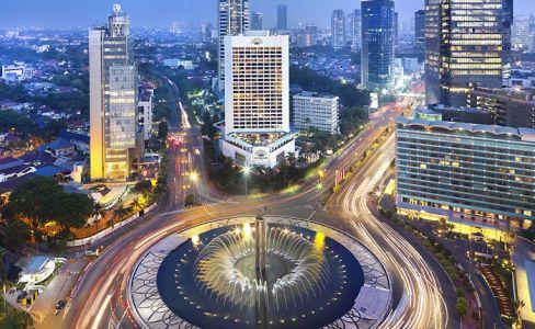 Корейская криптобиржа Coinone запускает торговую площадку в Индонезии