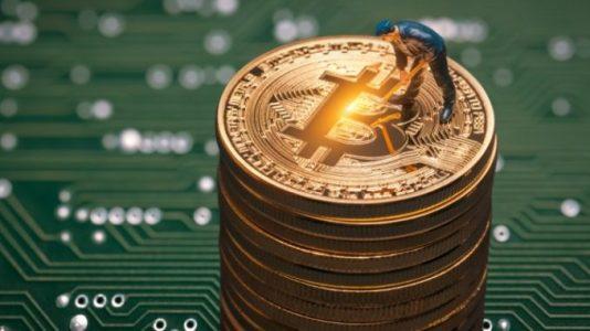 Samsung разрабатывает чипы ASIC для Halong Mining