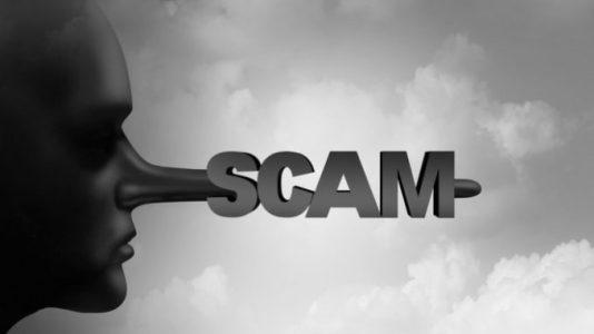 CoinMarketCap манипулирует рынком, предоставляя сообществу заведомо ложную информацию
