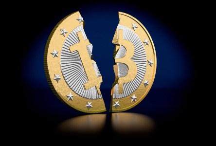 Мнение: Слово «биткоин» в названиях альткоинов — кража или «ничего такого»?