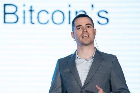 Роджер Вер предложил сообществу дать взятку для продвижения Bitcoin Cash