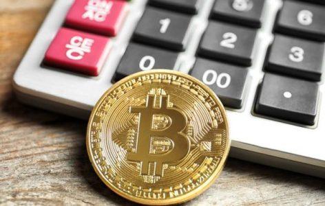 Как известные критики биткоина покупают биткоин?