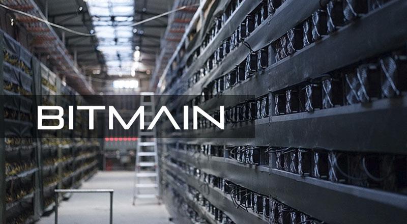 Сооснователь Bitmain вошел в сотню самых богатых жителей Китая