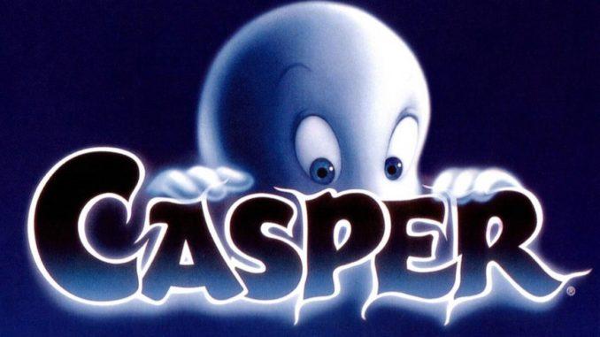 О грядущем внедрении Casper или виртуозной попытке команды Ethereum усидеть сразу на двух стульях