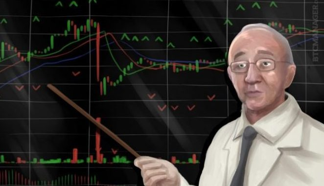 5 простых советов для инвестирования и торговли криптовалютой