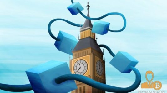 В парламенте Великобритании заявили, что Ripple бесполезен для финансовой системы