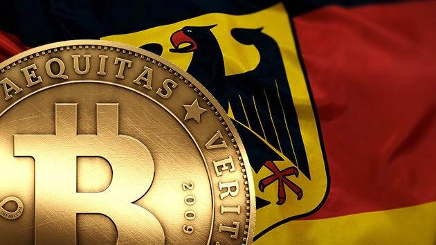 Il Trader: Bitcoin e Criptovalute – giuseppeverdimaddaloni.it