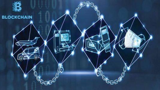 Впервые в России облигации размещены с использованием технологии блокчейн