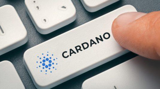 Правительство Эфиопии подписало меморандум с криптовалютным стартапом Cardano