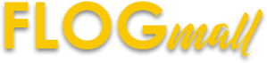 ICO FLOGmall.com