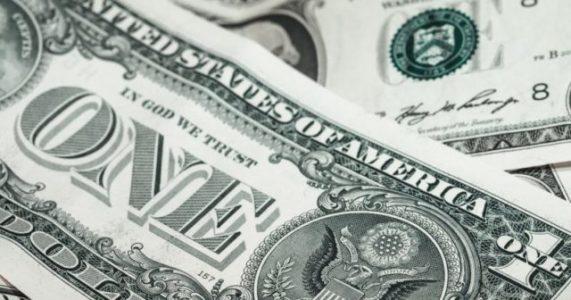 Команда стейблкоина TrueUSD списала скачок его цены на «проверку ботами»