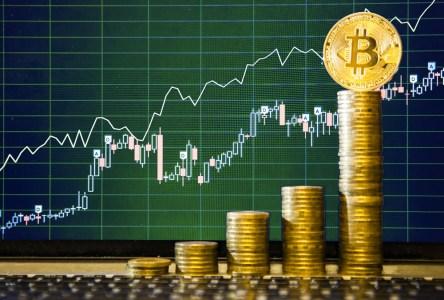 Fundstrat: к концу 2019 года биткоин может достичь $64 тысяч
