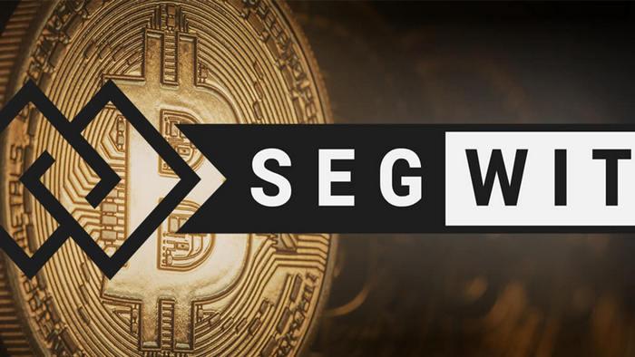 Использование SegWit в сети Litecoin достигло максимума в 90%