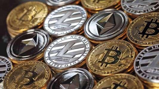 Биржа itBit добавляет четыре криптовалюты, включая ETH и LTC