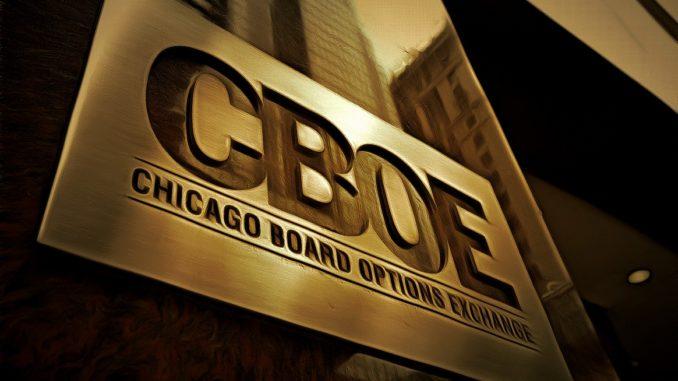 Брайан Келли: отказ CBOE от биткоин-фьючерсов позволит BTC найти свое «дно»