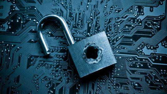 На сеть ZenCash была осуществлена атака 51%