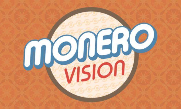 Новый обозреватель блокчейна Monero от команды MyCrypto