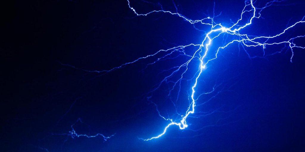 Сторонник BCH рассказал о недостатках решения Lightning Network