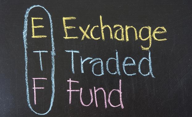 Оказывается, далеко не всем нужны биткоин-ETF