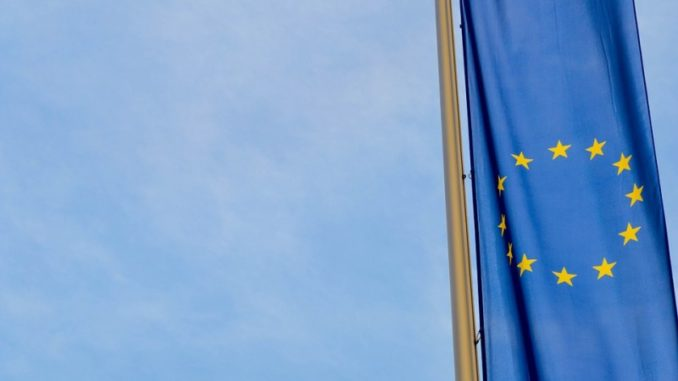 Европейский парламент: цифровые валюты могут использоваться как деньги