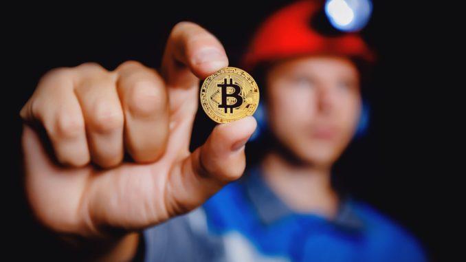 Разработчик Bitcoin Core запускает альтернативный протокол для майнинговых пулов