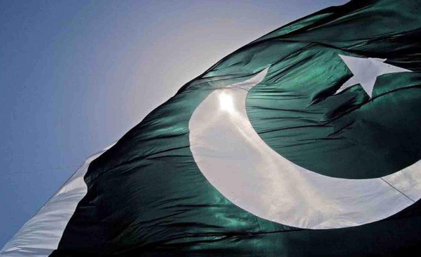 Пакистанцы продолжают пользоваться криптовалютами из-за грядущего в стране кризиса