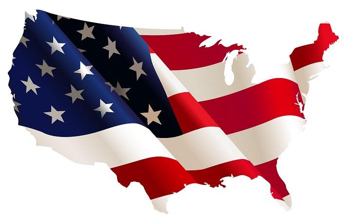 Выборы в США: избиратели впервые проголосовали на экспериментальной блокчейн-платформе