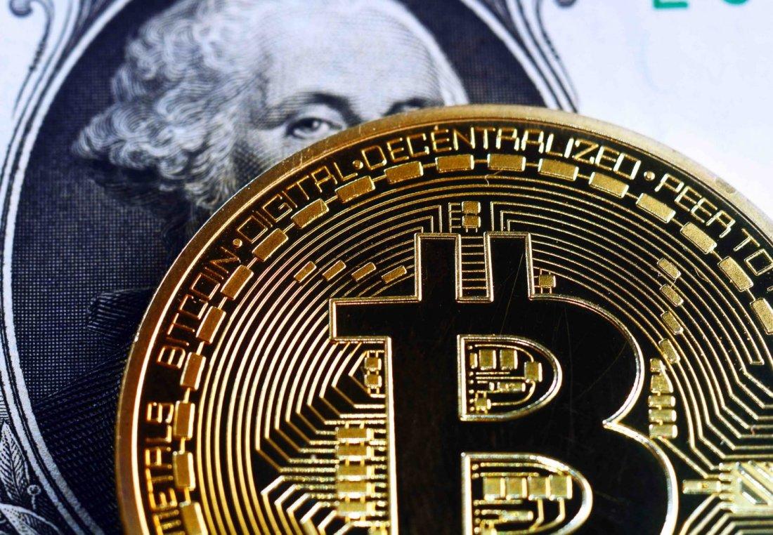 Hodl Hodl запускает платформу для внебиржевой торговли биткоином