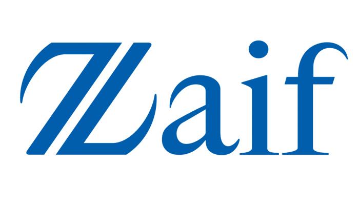 Японская криптобиржа Zaif взломана на $59 млн в криптовалюте