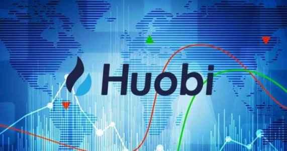Биржа Huobi стала лидером среди торговых площадок по комиссионным доходам
