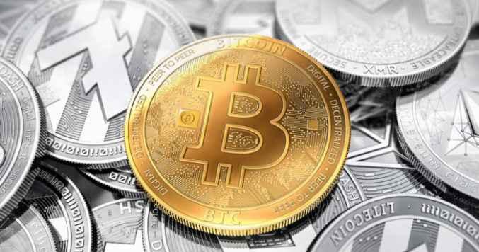 Кризис и статус интернет-валюты принесут биткоину триллионы