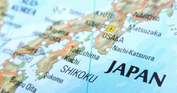 В Японии компании-гиганты покупают взломанные биржи