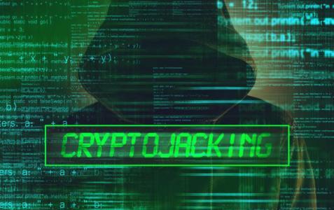 Количество ПО для криптоджекинга увеличилось на 86%