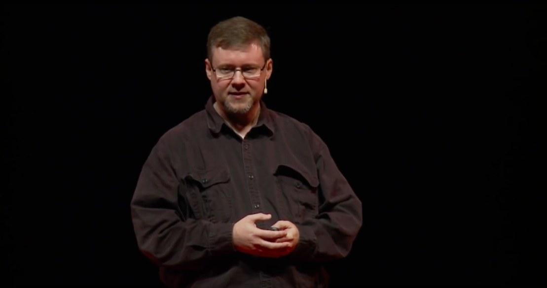 10 лет биткоину: Воспоминания одного из первых разработчиков главной криптовалюты