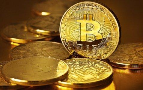 Американским пенсионерам рассказали, что биткоин чаще всего используется криминалом