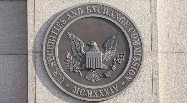 SEC снова рассылает повестки организаторам ICO