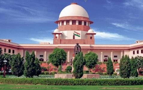 Верховный суд Индии запросил у правительства заключение по криптовалютам