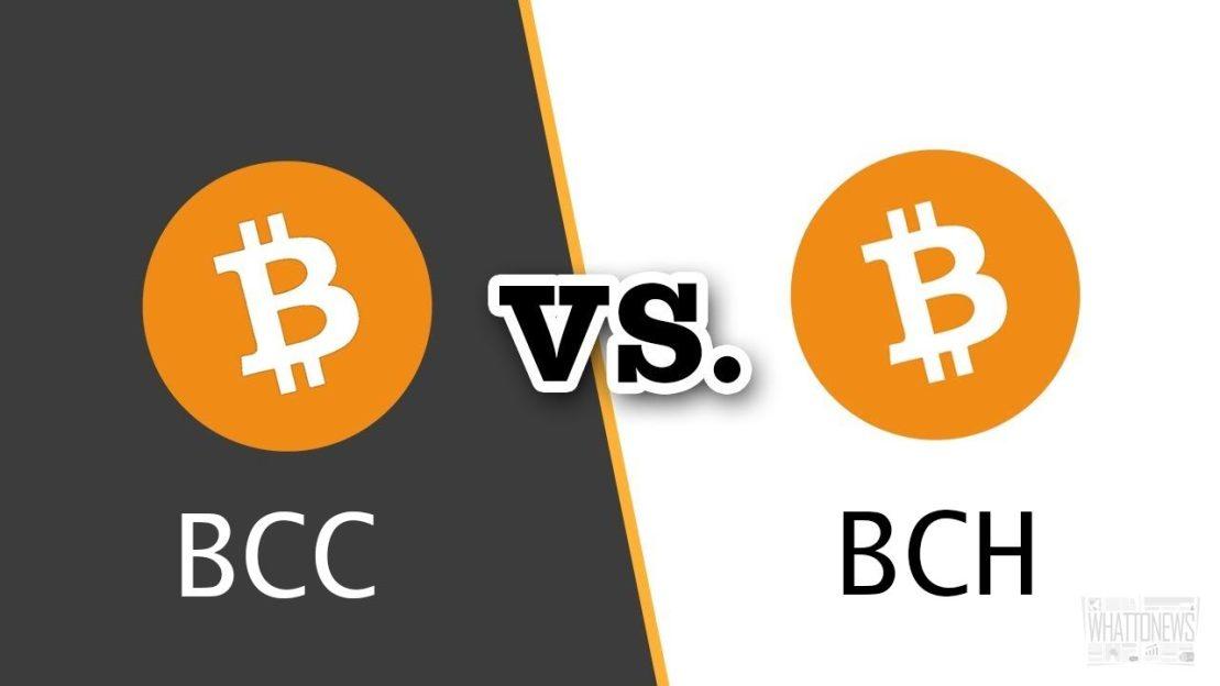 Binance отказывается переименовывать тикер Bitcoin Cash
