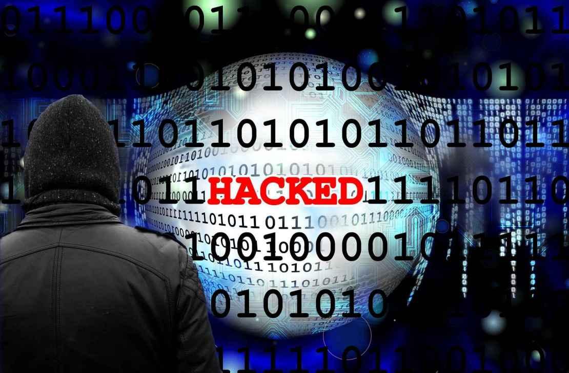 Хакеры взломали кошелек Copay от BitPay