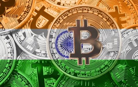 В Индии могут запретить владение неодобренными властями криптовалютами