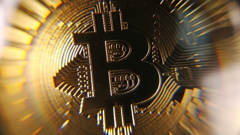 Будет ли рост курса Bitcoin в 2019 году?