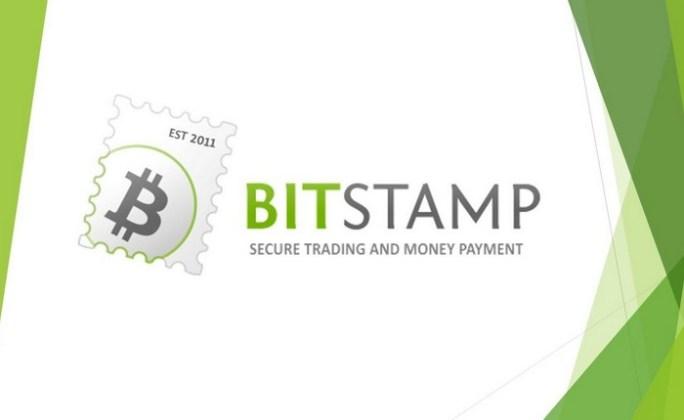 Евпропейская криптобиржа Bitstamp приобретена компанией NXMH