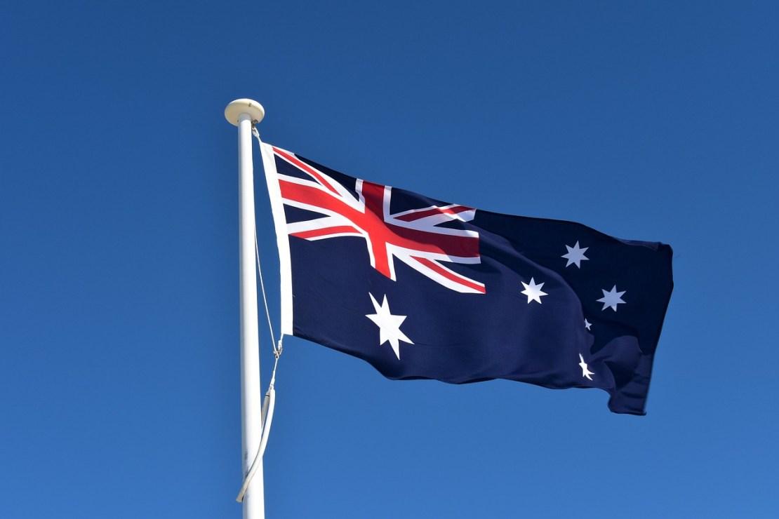 ЦБ Австралии увидел риски в запуске цифрового доллара