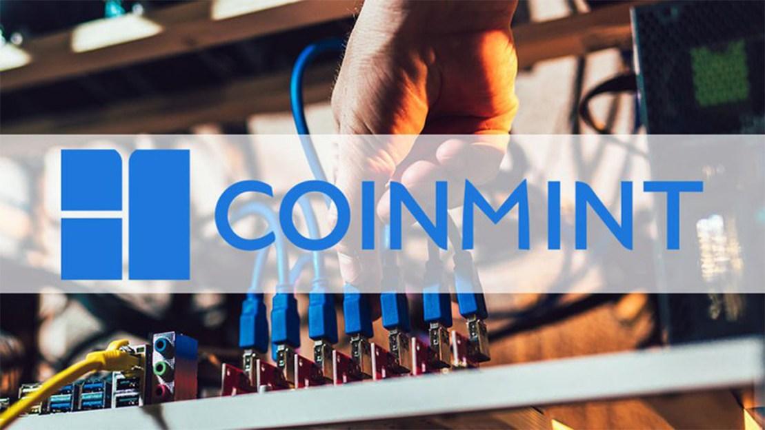 Coinmint выпускает мусорные облигации для привлечения инвестиций в новый дата-центр