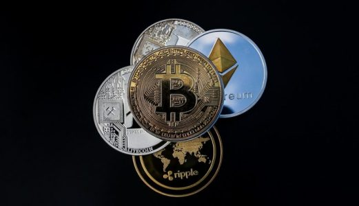 Мнение: в ближайшие 10 лет капитализация крипторынка достигнет $20 трлн