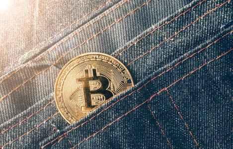 Падение курса Bitcoin на $2000 привлечет больше инвесторов
