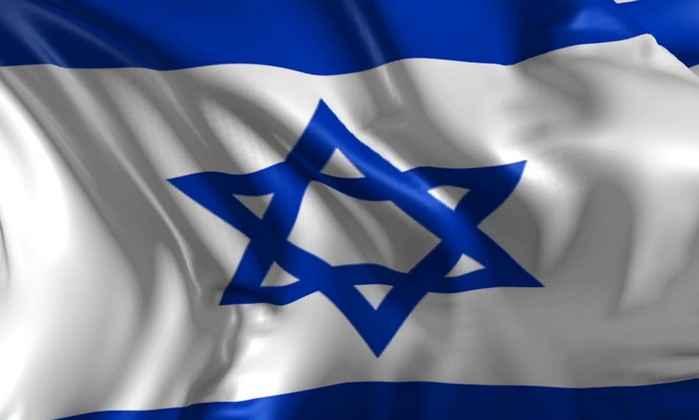 Бывший премьер Израиля назвал криптовалюты «пирамидой»