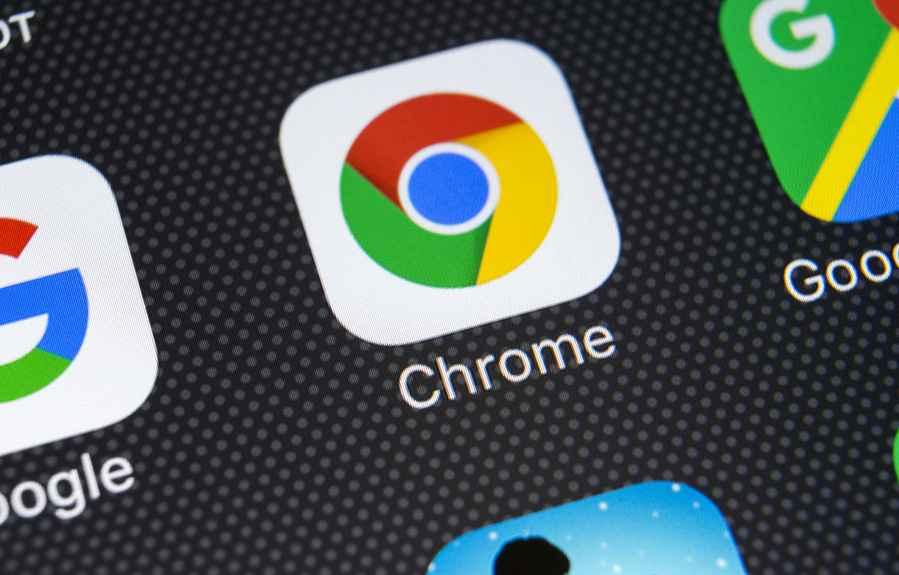 Google защитит пользователей Chrome от хакеров и криптоджекинга