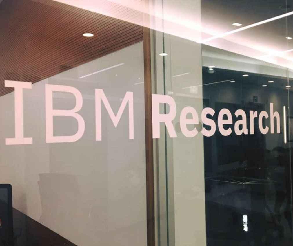 IBM пытается усовершенствовать алгоритм Proof-of-Work для интернета вещей