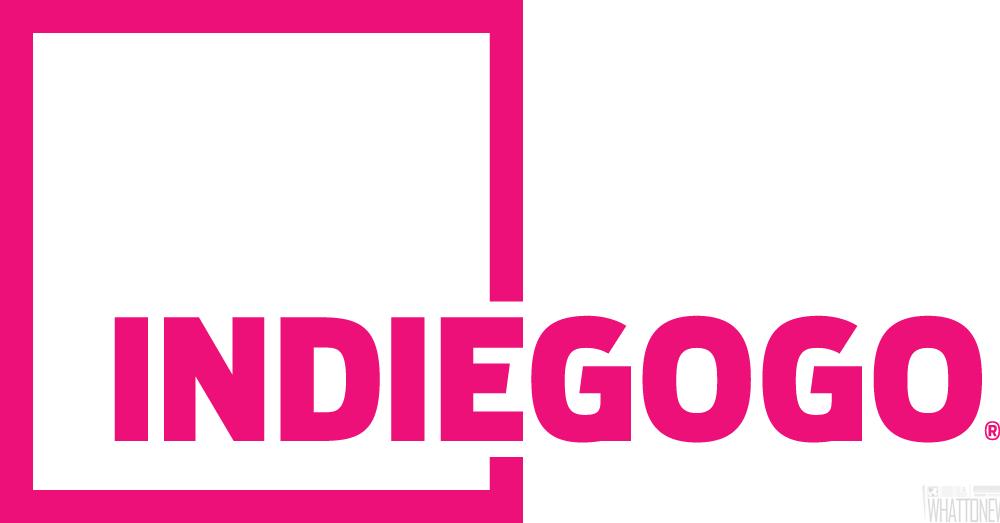 Первое размещение security-токенов на платформе Indiegogo привлекло $18 млн